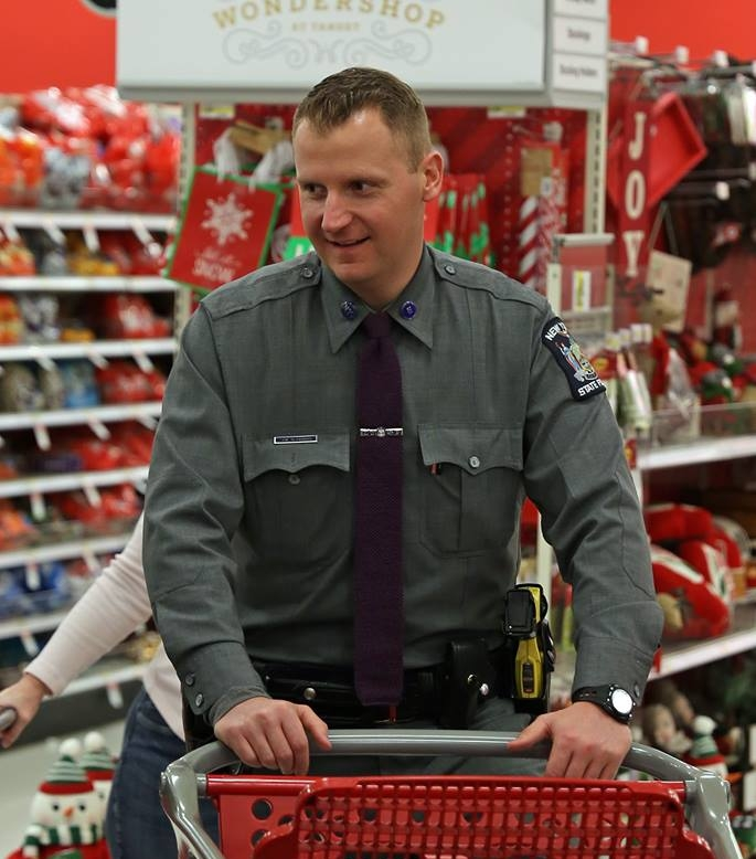 Trooper Jeff Shopping.jpg