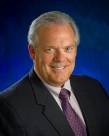 Mark davitt boha board of directors.jpg