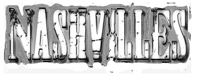 Nashvilles logo.png