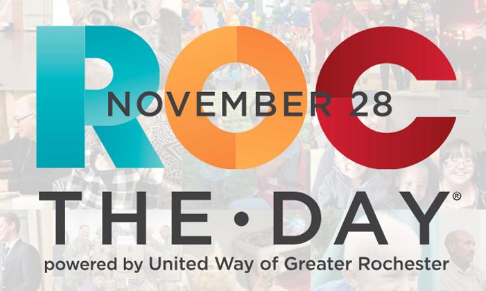Roc-the-day-United-Way.jpg