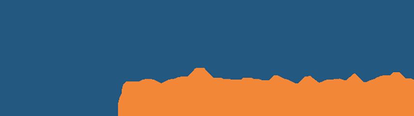 L-Tron Logo.png