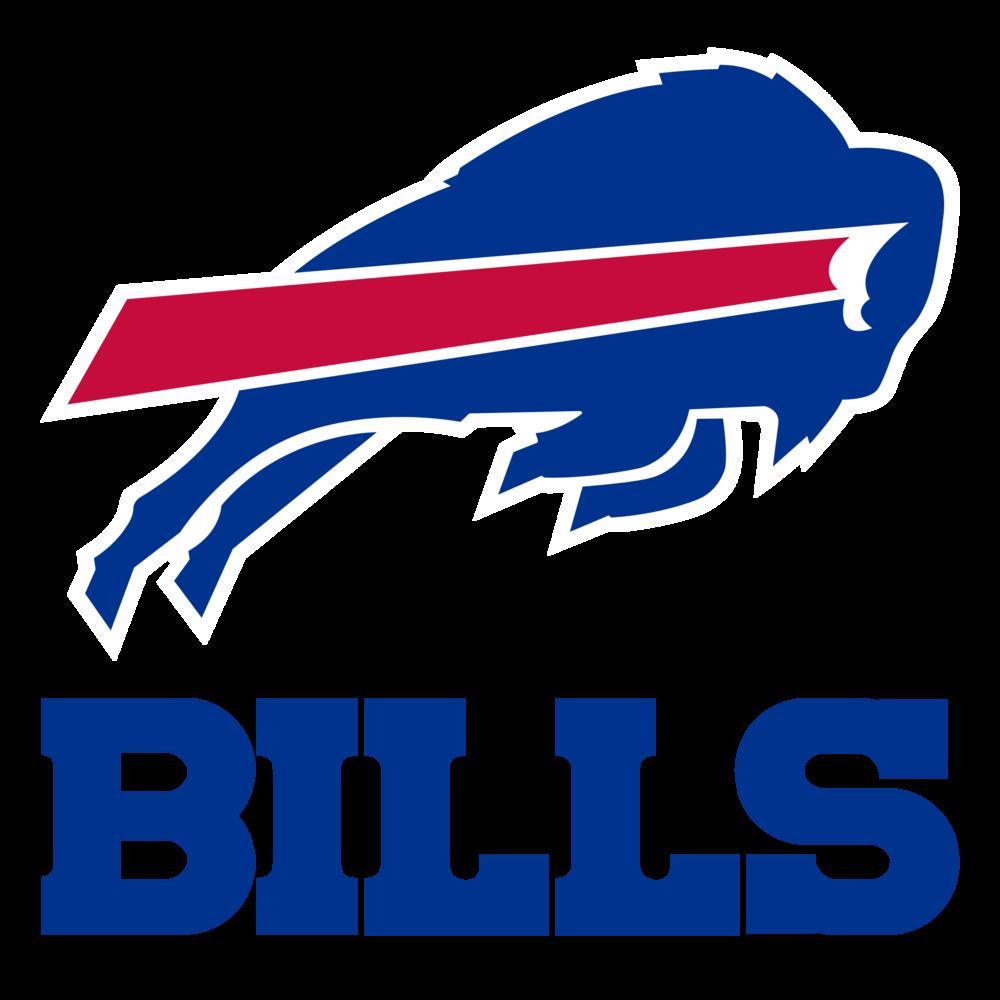buffalo-bills-football-logo.png
