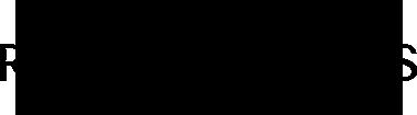 reeds-logo.png