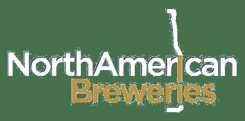 North American Breweries.png