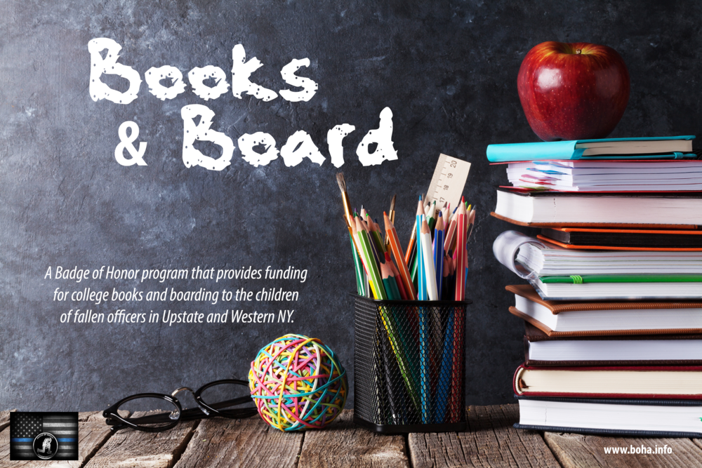 Books and Board BOHA.png