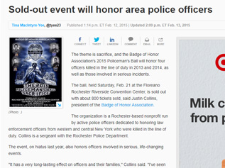 sold-out-event-honors-police-officers.jpg