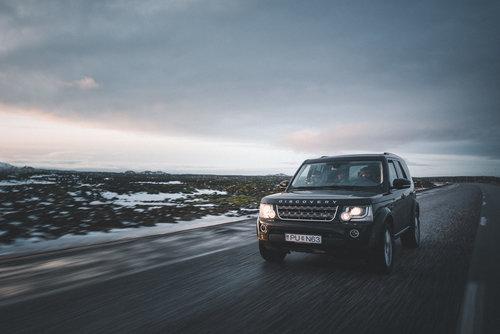 Range Rover Usa >> Land Rover Usa Jason Liu
