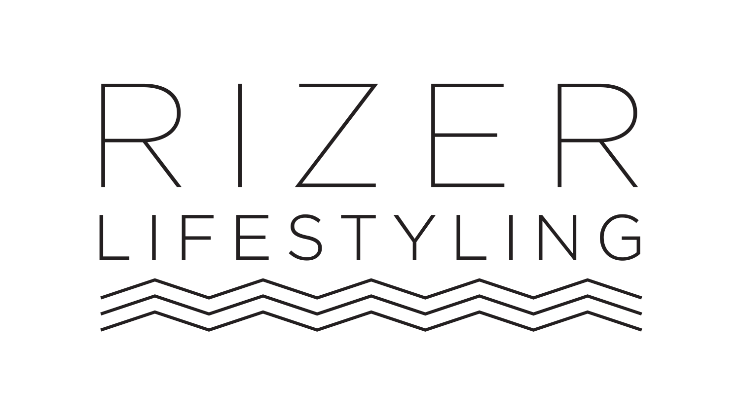Rizer Lifestyling