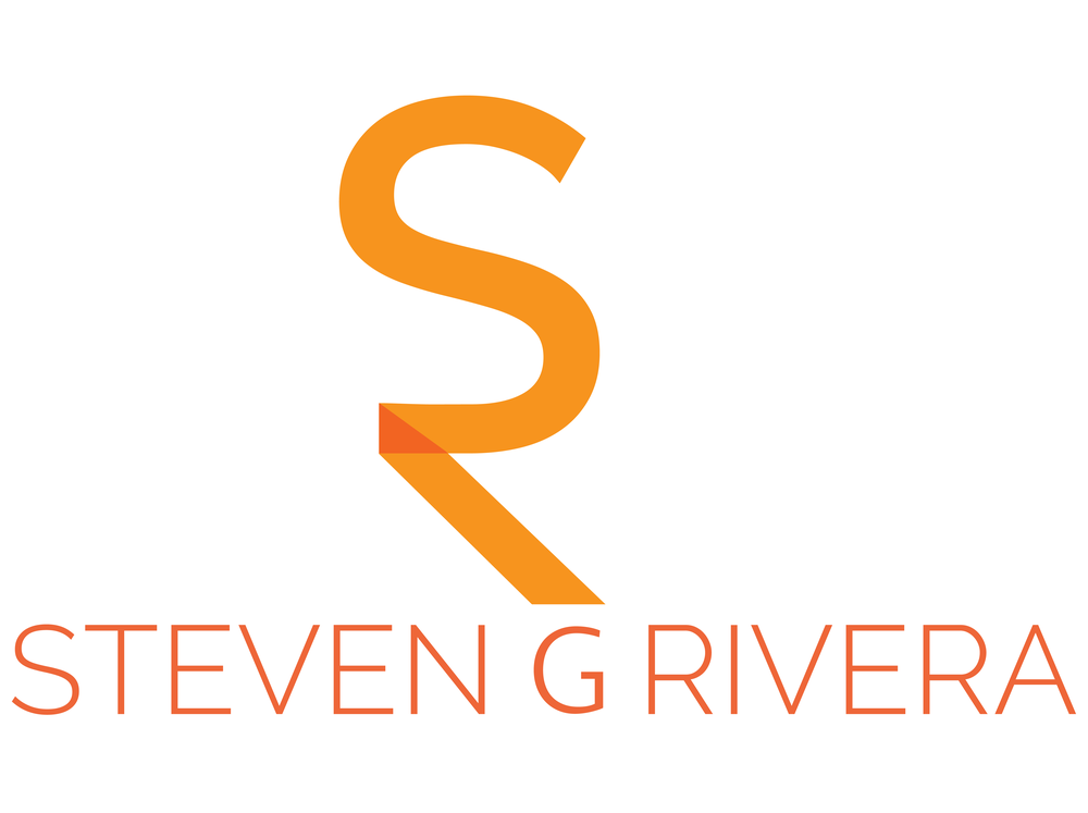 Portfolio of Steven G. Rivera