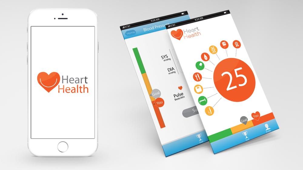Hearth Health app.jpg