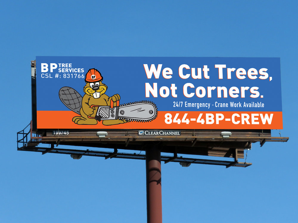 BPTrees_14x48_SITE.jpg