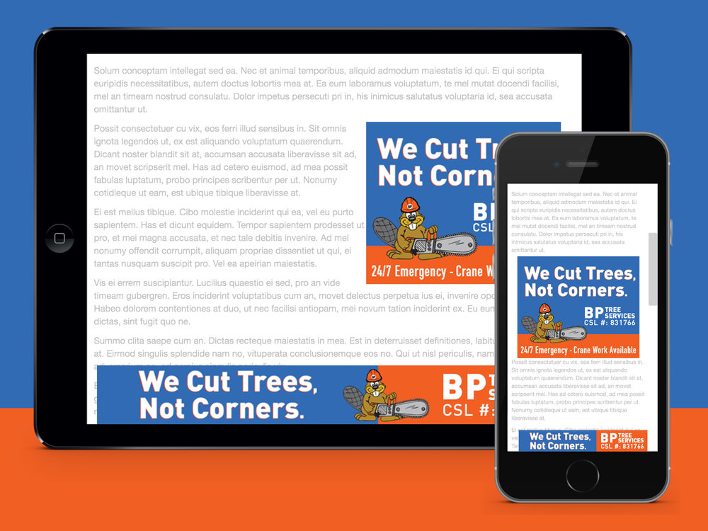 BPTrees_Mobile_SITE.jpg