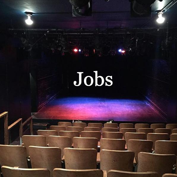 Jobs graphic.jpg