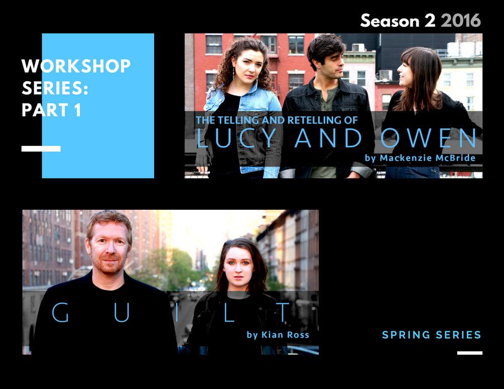 TOP brochure Workshop Series 1.jpg