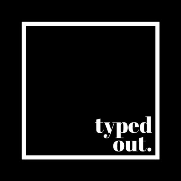 TOP logo 2018.jpg