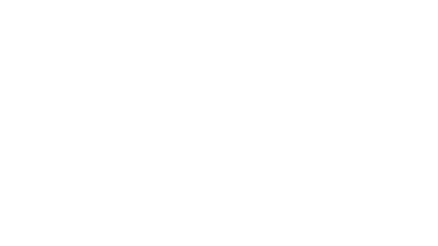 James Knoerl | Drum Lessons | Session Recording |
