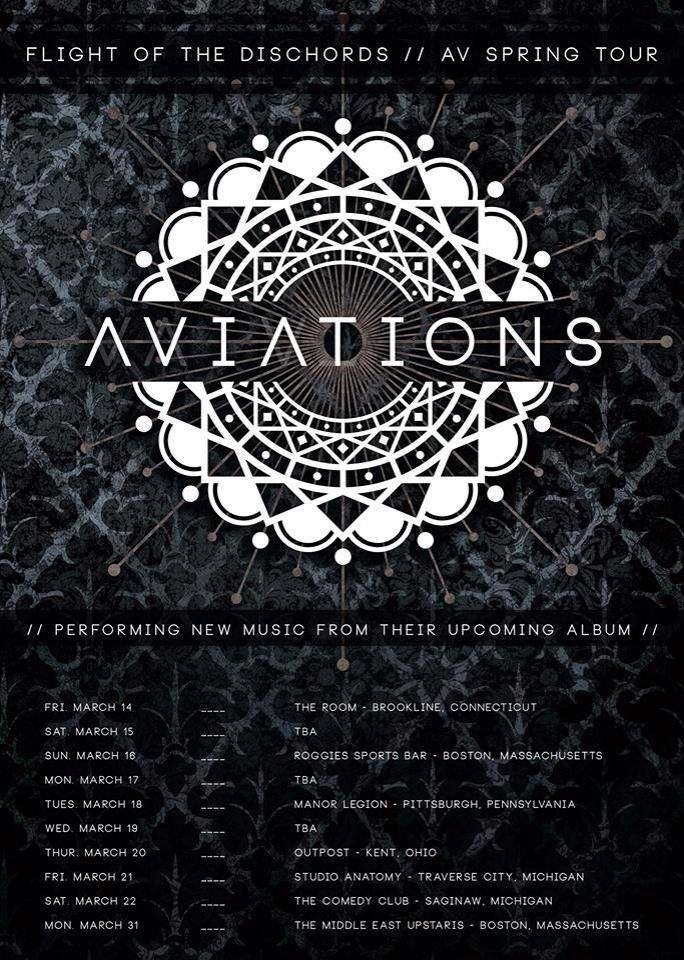 Aviations Tour.jpg