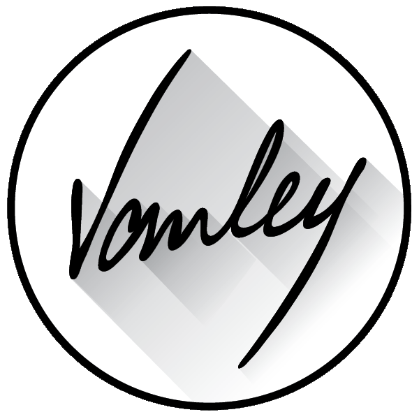 Vanley.co.uk