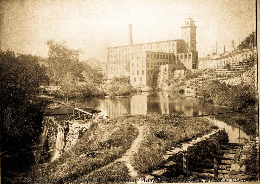 1511 Main Street (Duffy Mills) 1895-2.jpg