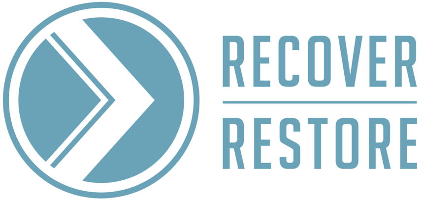Recover Restore Counseling