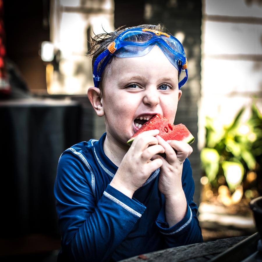 Wyatt Watermelon.jpg