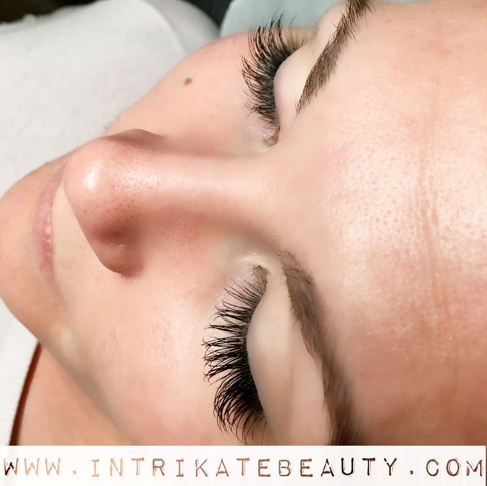 Xtreme Lashes® Eyelash Extensions