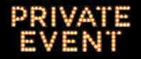 PRIVATE_EVENT.png