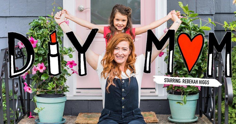 DIY MOM banner small version.jpg