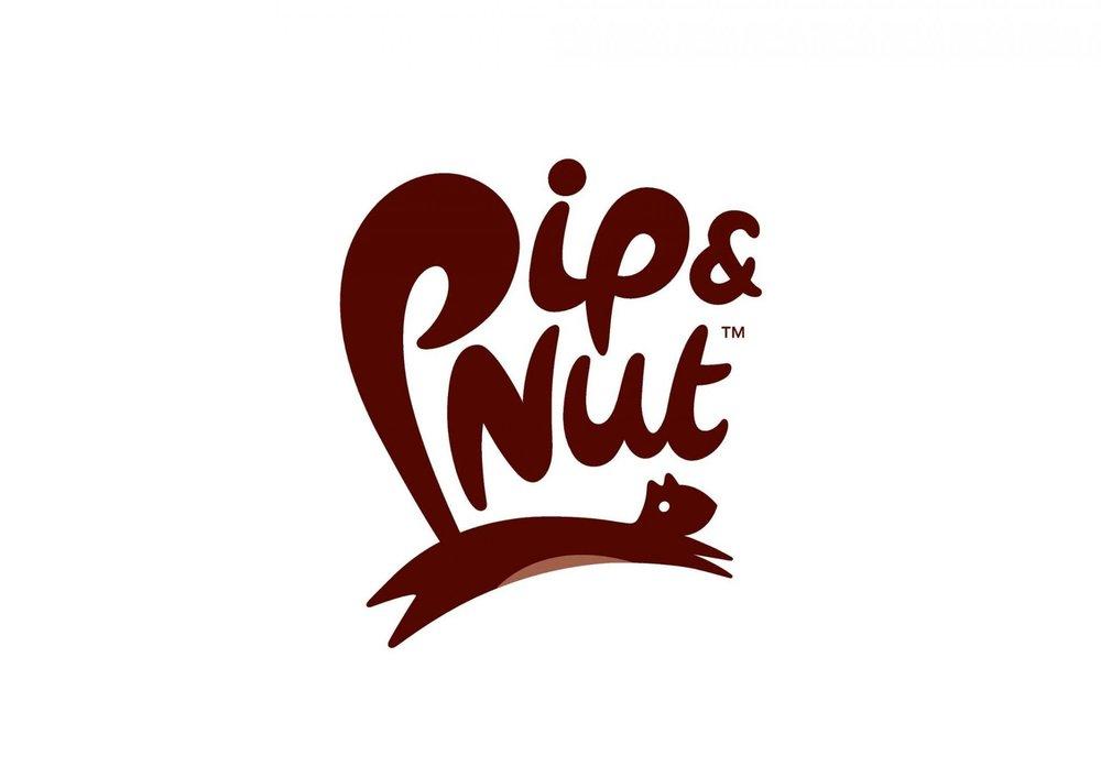 Pip&Nut