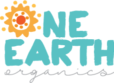One Earth Organics
