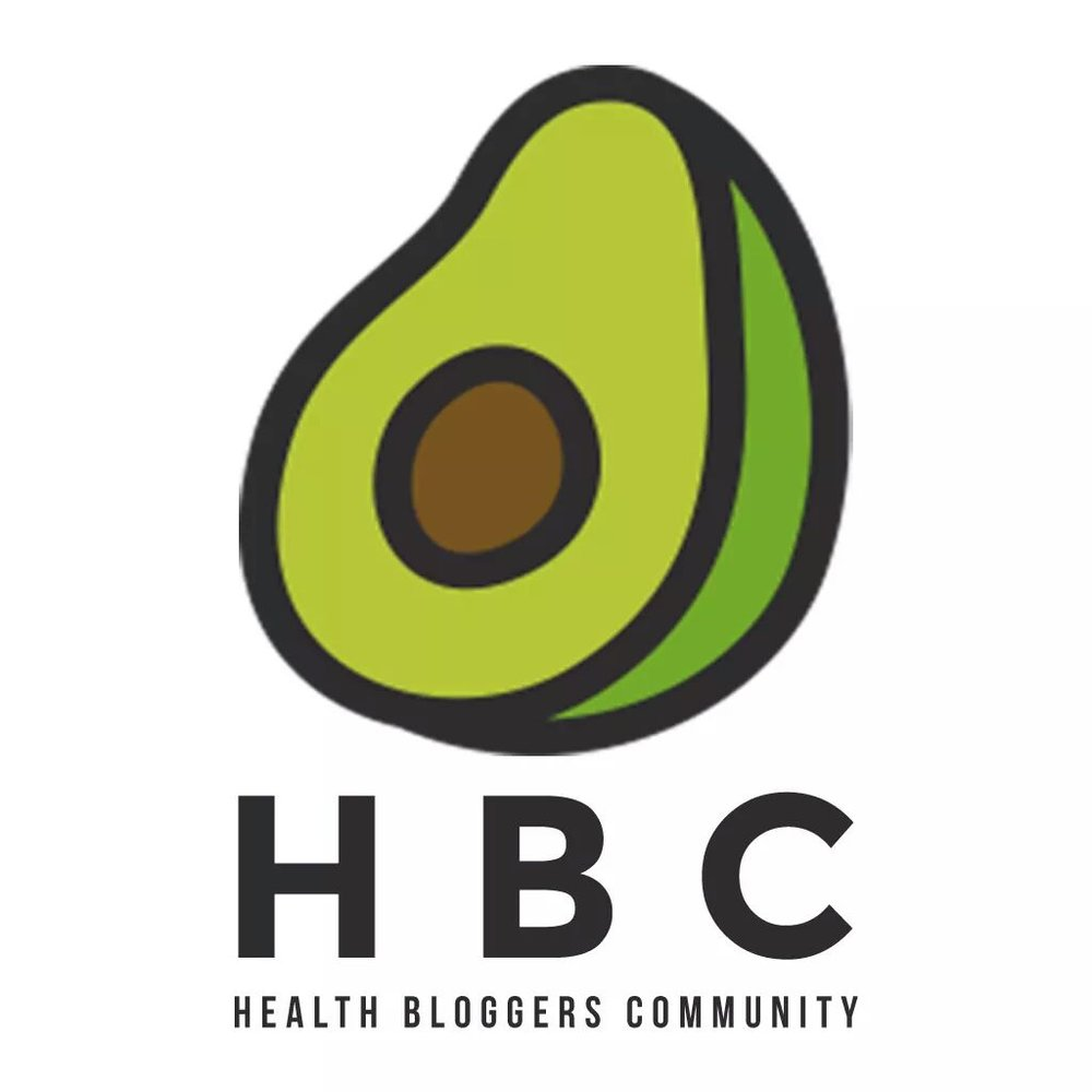 Health Bloggers Community