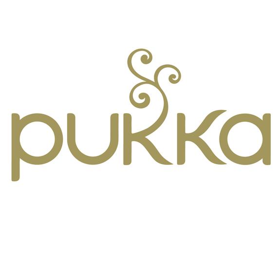 NEWs_2014_pukka_logo.jpg