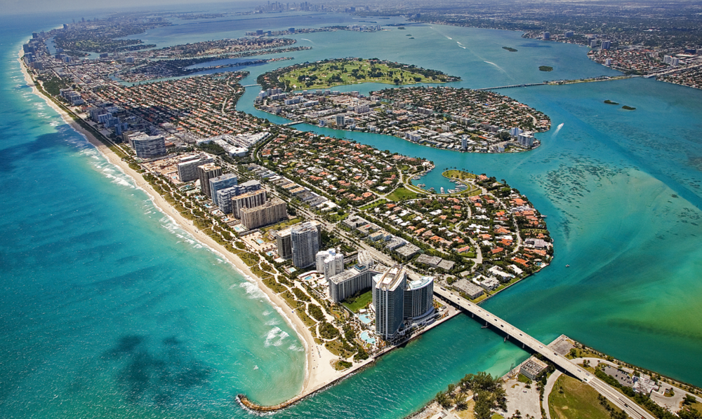 condominium-in-bal-harbour