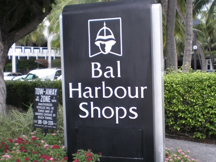 bal-harbour-shops-sign.jpg