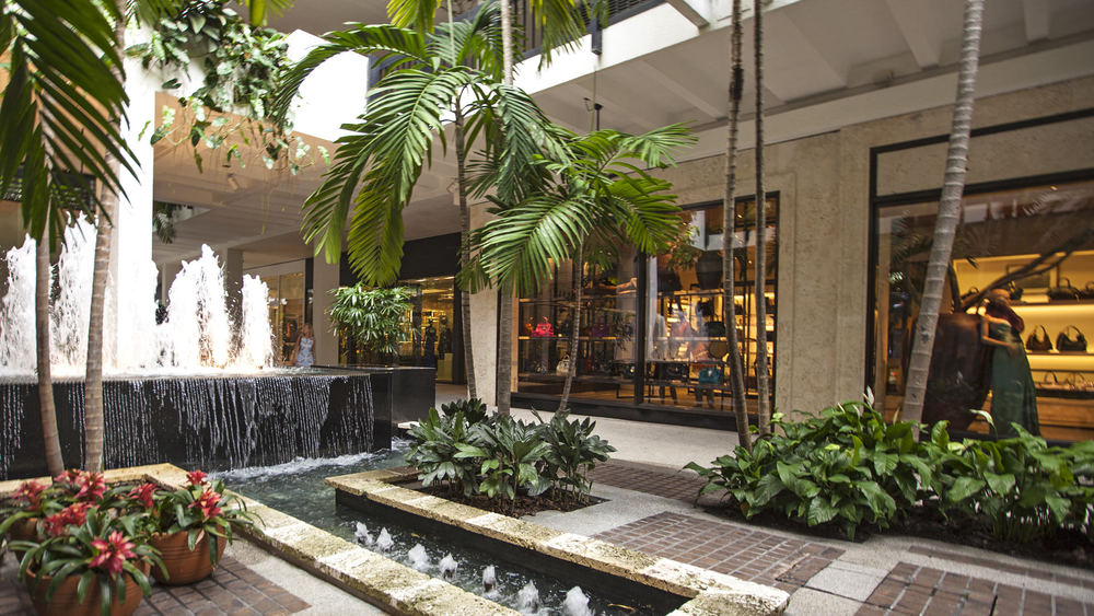 oceana-residences-bal-harbour-shops.jpg