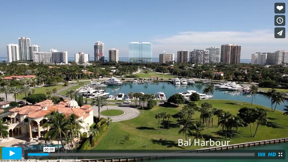 video-bal-harbour-view.jpg