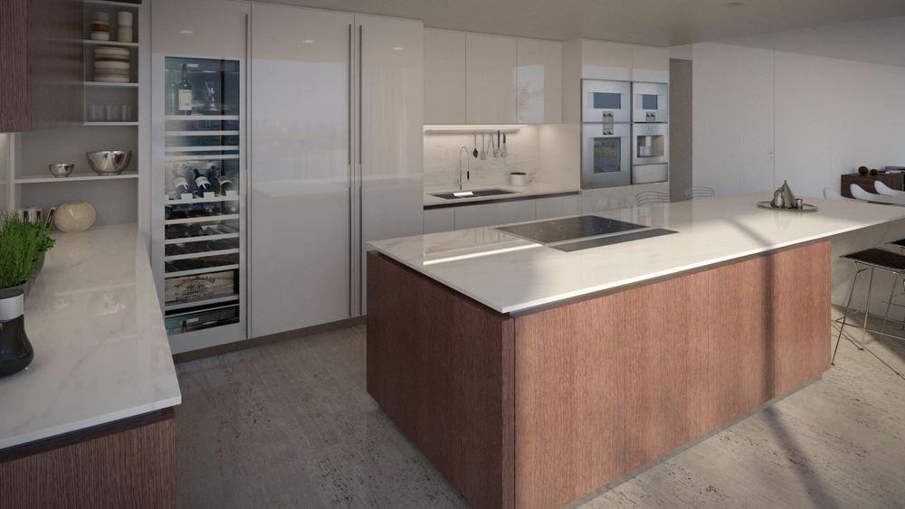 kitchen-partment