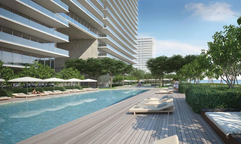 pools-near-beach-in-miami.jpg