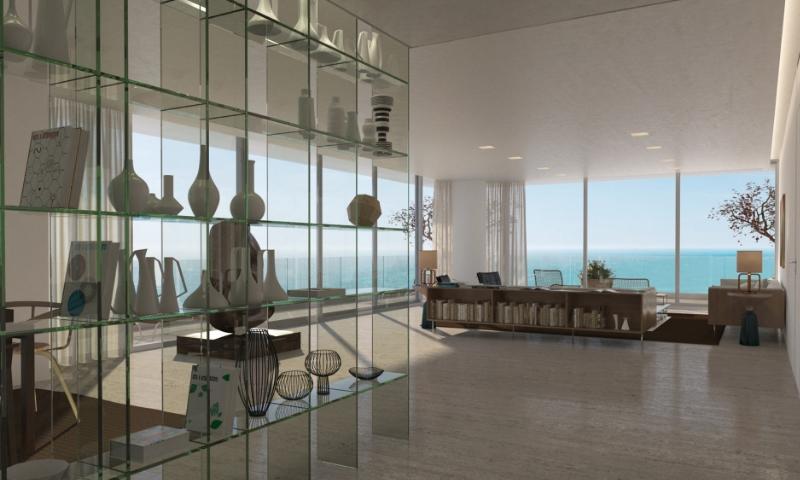 features-in-condominium