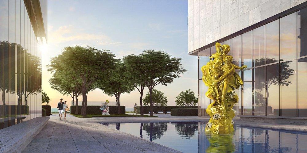 oceana-residences-bal-harbour-art-pluto-proserpina-jeff-koons.jpg