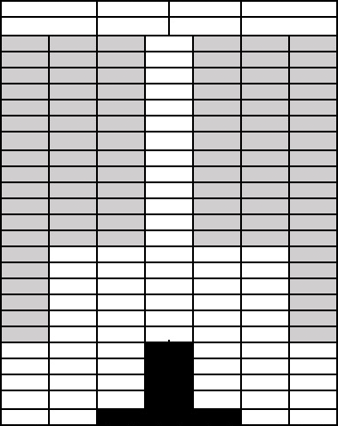 floor-plans-oceana-1.png