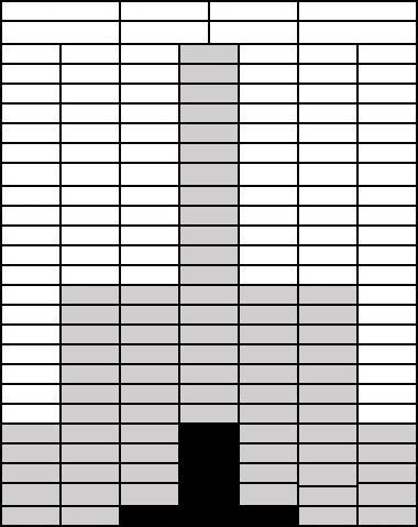 floor-plans-oceana-2.png