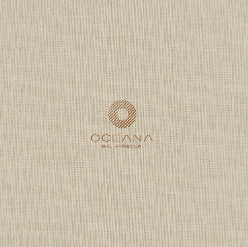 Oceana Bal Harbour book download