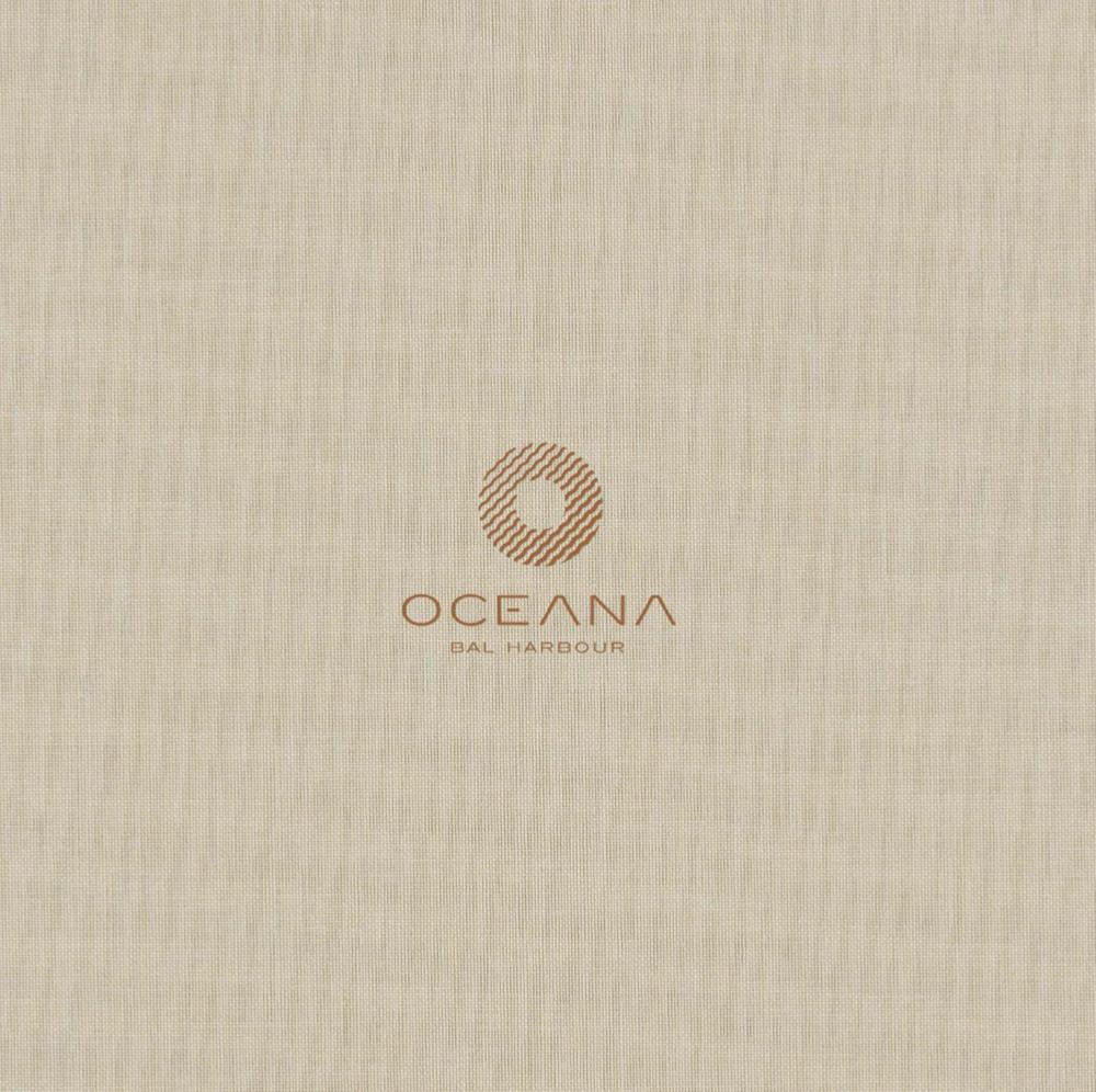 Oceana Bal Harbour book download
