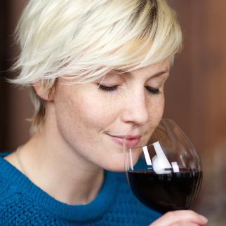 tasting-fine-wine.jpg
