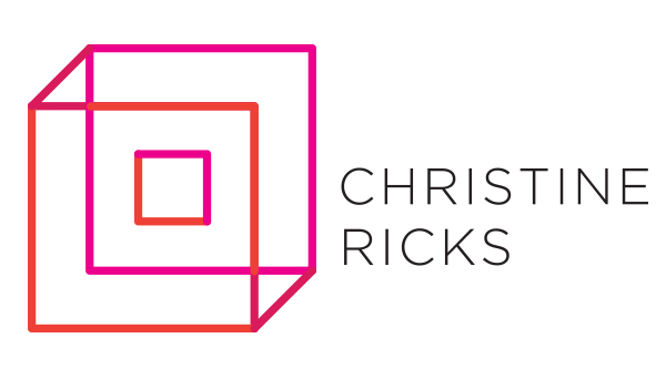 Christine Ricks Design