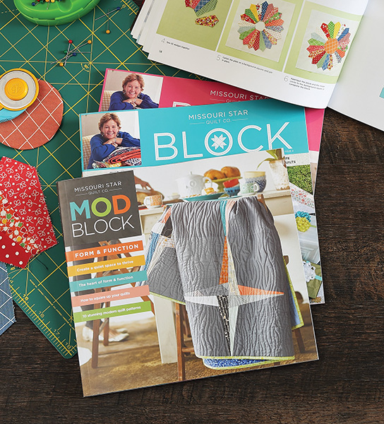 Block & Modblock magazine   Concept, design and layout of both publications. Came up with magazine title, mastheads and over all look and feel. Art direct photography. Design and layout over all look and feel of magazines.