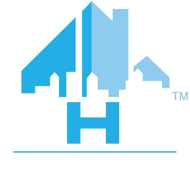 Federal Housing Solutions