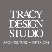 Tracy Design Studio