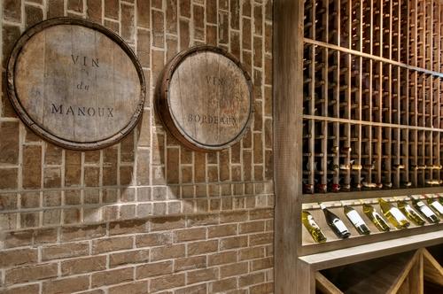 winecellar-french2.jpg
